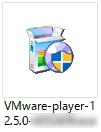 vmware_05_01