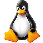 penguin_linux_150_01