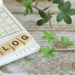 blog_logo_01
