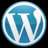 WordPress_logo_01