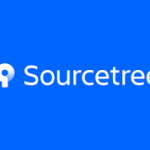 SourceTree_logo_01