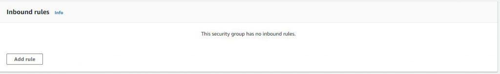 aws_security_create_5