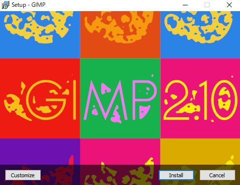 gimp_01