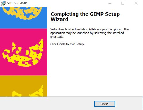 gimp_03