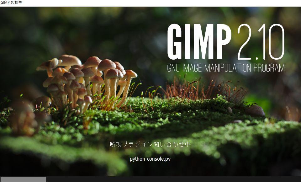 gimp_04