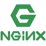 nginx_logo_01