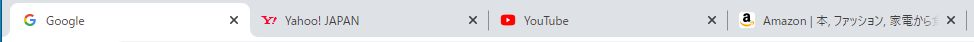 browser_tab_move_01