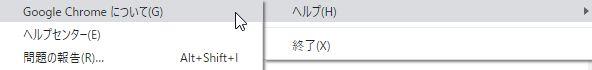 browser_version_02
