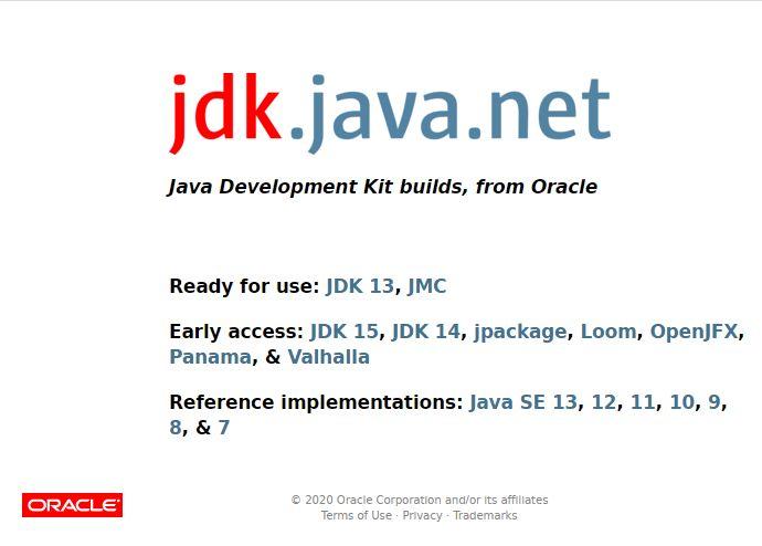 jdk_install_01