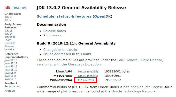 jdk_install_02_