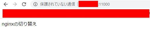 aws_nginx_port_switch_02