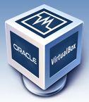 VirtualBox_logo_01