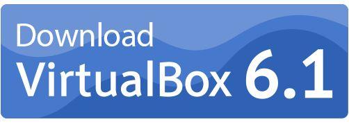 virtualbox_install_001