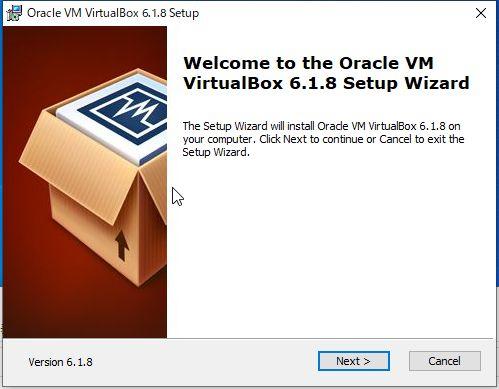 virtualbox_install_004