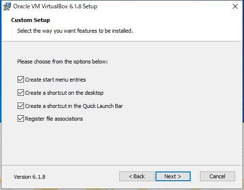virtualbox_install_006
