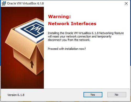 virtualbox_install_007
