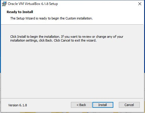 virtualbox_install_008