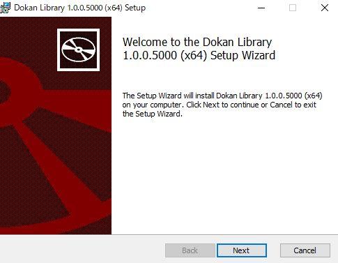 win_sshfs_install_03
