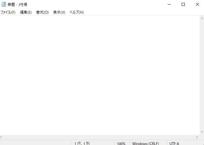 windows_filename_run_06