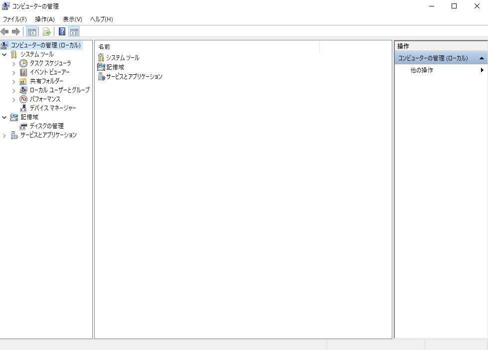 windows_filename_run_22