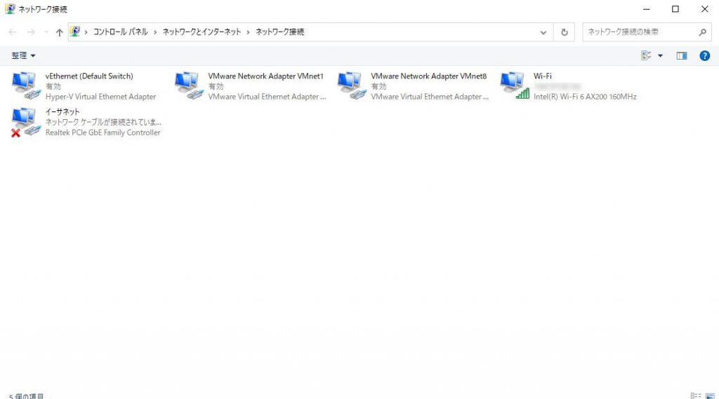 windows_filename_run_24