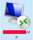 aws_windowsserver_login_08