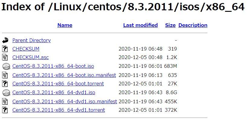centos8-download-install-04