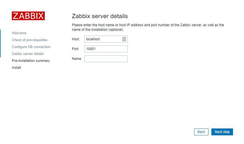 zabbix_install_13