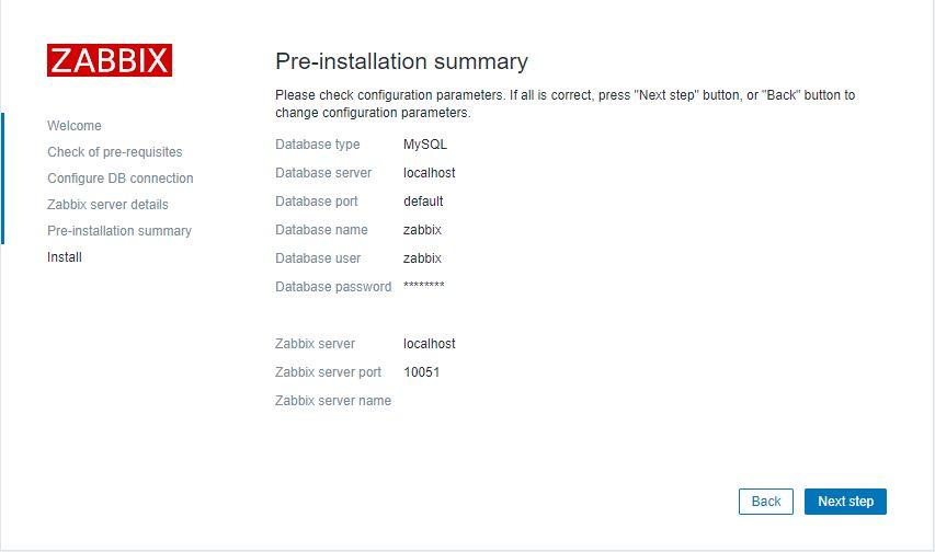 zabbix_install_14