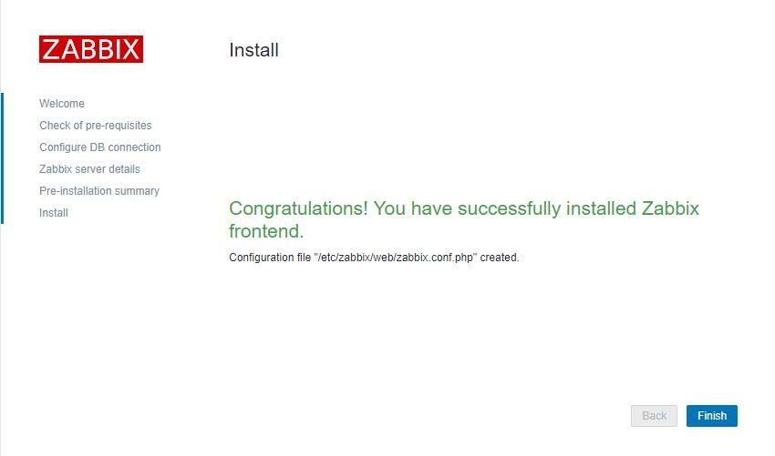 zabbix_install_15
